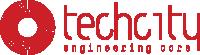 TechCity — Инженерные системы и системы противопожарной защиты
